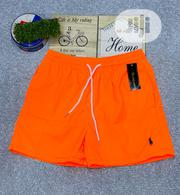 Colorful Play Shorts Knicker | Clothing for sale in Lagos State, Lagos Island