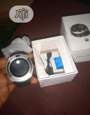 Smart Watch   Smart Watches & Trackers for sale in Oyo State, Ibadan