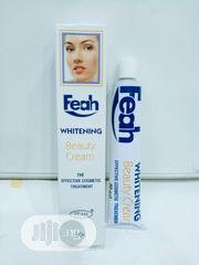 Feah Whitening Beauty Cream | Skin Care for sale in Lagos State, Ajah