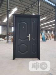 China Security Door | Doors for sale in Lagos State, Ikeja