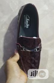 High Quality Loafer | Shoes for sale in Lagos State, Maryland