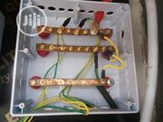 Thunder Strike Earthing Distribution Panel,Custom-made Durable Rugged | Manufacturing Services for sale in Abuja (FCT) State, Lugbe District