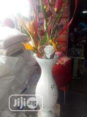 Flower Vase With Flowers | Home Accessories for sale in Lagos State, Ajah