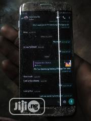 Samsung Galaxy S7 edge 32 GB Gold | Mobile Phones for sale in Niger State, Mokwa