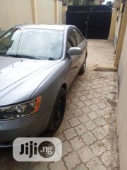 Contact Us On Whatsapp Or Call On | Chauffeur & Airport transfer Services for sale in Lagos State, Ajah