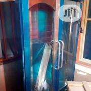 Qulity Bread Prover Machine | Restaurant & Catering Equipment for sale in Lagos State, Ojo