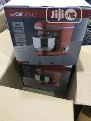 Ciatronic 5.5litres Mixer | Kitchen Appliances for sale in Lagos State, Ikeja