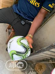 Original Football | Sports Equipment for sale in Cross River State, Ogoja