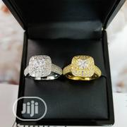 925 Wedding Rings | Wedding Wear for sale in Lagos State, Lagos Island