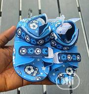 Unisex Baby Sandals | Children's Shoes for sale in Lagos State, Alimosho