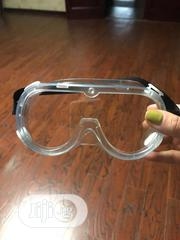 Safety Goggles | Safety Equipment for sale in Lagos State, Ikeja