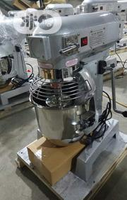 20liters Cake Mixer | Restaurant & Catering Equipment for sale in Lagos State, Ojo