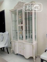 Qulity Wine Bar | Furniture for sale in Lagos State, Ojo