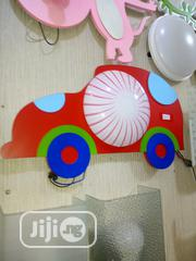 Children Wall Bracket Car Design | Home Accessories for sale in Lagos State, Ojo