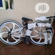Bicycle | Sports Equipment for sale in Lagos State, Lekki Phase 1