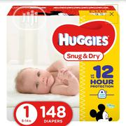 US Huggies Diapers | Baby & Child Care for sale in Lagos State, Amuwo-Odofin