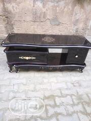 Tv Standing | Furniture for sale in Lagos State, Ajah