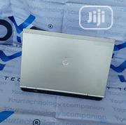 Laptop HP 250 G4 8GB Intel Core I5 500GB | Laptops & Computers for sale in Lagos State, Ikeja