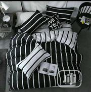 American Bedsheet | Home Accessories for sale in Lagos State, Maryland