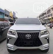 Complete Upgrade Kit Toyota Hilux Lexus Face 207 to 2020 | Vehicle Parts & Accessories for sale in Lagos State, Mushin