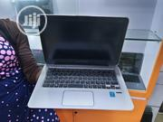 Laptop HP EliteBook Folio 1020 G1 4GB Intel Core i5 SSD 128GB | Laptops & Computers for sale in Lagos State, Ikeja