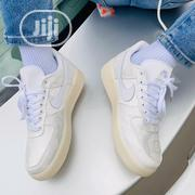 Original Nike Air Force 1men's Sneakers | Shoes for sale in Lagos State, Lagos Island