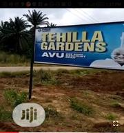 Plot of Land for Sale at Avu, Owerri. | Land & Plots For Sale for sale in Imo State, Owerri