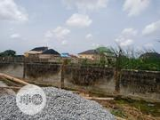 Dry Half Plot of Land for Sale | Land & Plots For Sale for sale in Lagos State, Isolo