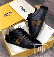 Quality Mens Fashions Sneakers | Shoes for sale in Lagos State, Lagos Island
