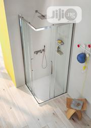 Designer Bathing Room (Italian) | Plumbing & Water Supply for sale in Lagos State, Surulere