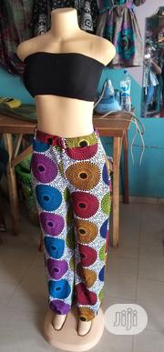 Palazzo Trousers | Clothing for sale in Abuja (FCT) State, Nyanya