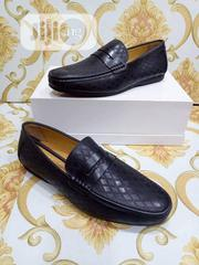Qiality Mens Loafers Shoes | Shoes for sale in Lagos State, Lagos Island