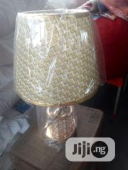 Bedside Lamp | Home Accessories for sale in Lagos State, Ajah