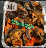 Peppered Snail | Meals & Drinks for sale in Lagos State, Lekki Phase 2