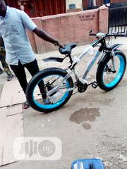 Sport Bicycle | Sports Equipment for sale in Lagos State, Victoria Island