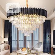 Chandelier | Home Accessories for sale in Lagos State, Ajah