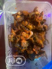 Spicy Snails | Meals & Drinks for sale in Lagos State, Alimosho