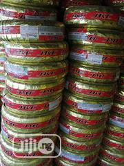 Jeep Tyres And Car Tyres   Vehicle Parts & Accessories for sale in Lagos State, Lagos Island