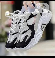 Classy Canvas | Shoes for sale in Lagos State, Ifako-Ijaiye