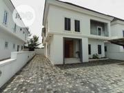 Affordable Lovely 5 Bedroom Detached Duplex For Sale Ikota | Houses & Apartments For Sale for sale in Lagos State, Lekki Phase 2