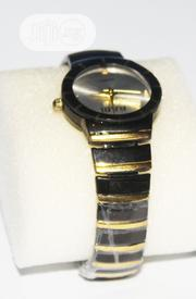 Women's Wrist Watch | Watches for sale in Lagos State, Ikorodu