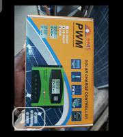 60ahs Roy Charge Controller   Solar Energy for sale in Lagos State, Ojo