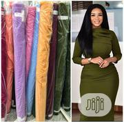 We Have Different Types Of Crepe | Clothing Accessories for sale in Abia State, Aba South