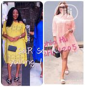 New Arrival Flare Gown | Clothing for sale in Lagos State, Ikeja