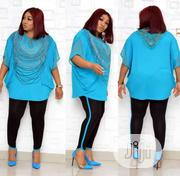 2pieces Set for Ladies/Women Available in Different Sizes | Clothing for sale in Lagos State, Yaba