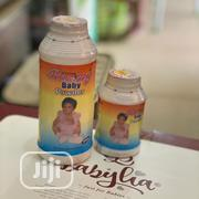 Rising Baby Powder | Baby & Child Care for sale in Lagos State, Agege