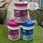 Little Angel Baby Wipes   Baby & Child Care for sale in Lagos State, Agege