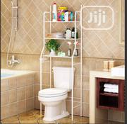 Toilet Shelf | Furniture for sale in Lagos State, Alimosho