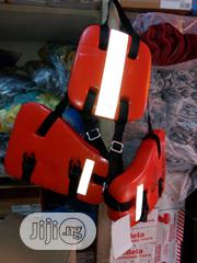 Work Vest Life Jacket | Safety Equipment for sale in Lagos State, Lagos Island