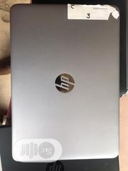 Laptop HP EliteBook 840 G3 4GB Intel Core I5 500GB | Laptops & Computers for sale in Lagos State, Lagos Island